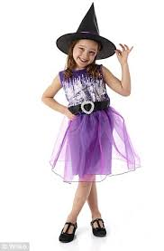 Halloween Costumes Girls 8 10 Halloween Costumes Catch Fire Seconds