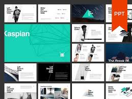 50 Stunning Presentation Templates You Won T Believe Are Powerpoint Cool Ppt Designs