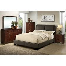 build a bear bedroom set build a bear bedroom set wayfair