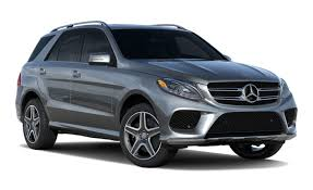 mercedes service prices mercedes gle class reviews mercedes gle class price