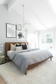 schlafzimmer ideen dachschr ge uncategorized cool bild schlafzimmer einrichten ideen