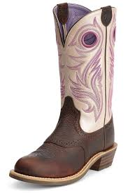 womens pink cowboy boots sale 65 best ariat boots images on cowgirls cowboys and