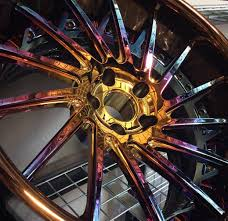 rainbow cars rainbow wheels wheels pinterest wheels cars and car rims