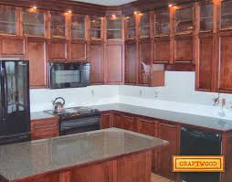 kitchen cabinets vancouver omega kitchen cabinets surrey bc kitchen decoration