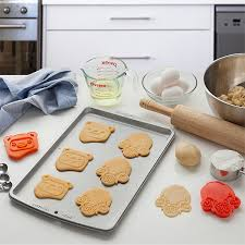 wars rebel friends endor cookie cutters 2 pack thinkgeek