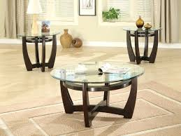 Small Living Room Tables Black Coffee Tables Cheap Sloanesboutique