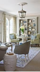 19 best blue and beige living rooms images on pinterest living