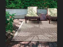 tapis extérieur pvc 120 tapis exterieur idées