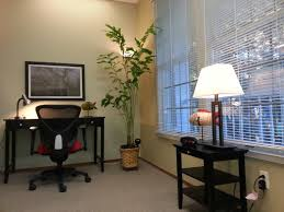 Psychotherapy Office Furniture by Psychotherapy Office
