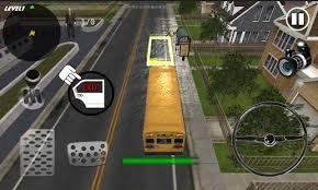 school driving 3d apk school driver 3d 4 5 apk apkplz