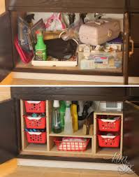 Cheap Organization Ideas 15 Dollar Store Organization Ideas For Every Area In Your Home