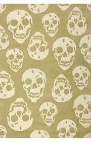 Skull Area Rug 86 Best Halloween Parties Images On Pinterest Rugs Usa