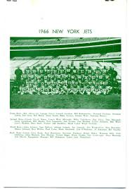 john smith thanksgiving 40 years of jets part 2 conniescouts com