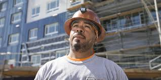 bureau d ude construction construction workers in l a less now than 40 years ago here s