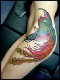 yakuza tattoo price tattoos in japan tattoo artists full body tattoos and the yakuza