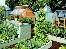 kitchen garden ideas garden trends 2018 home garden design ideas