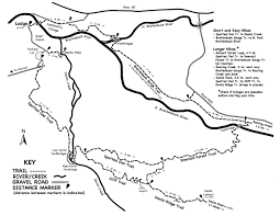 Redmond Washington Map by Info And Faq Breitenbush Springs
