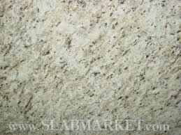 giallo ornamental slab slabmarket buy granite and marble slabs