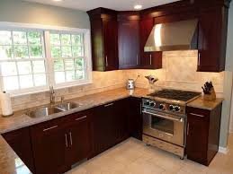 modern makeover and decorations ideas high end kitchen design