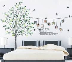 home sweet home decoration home decorating images sweet home i love you photo frame wall