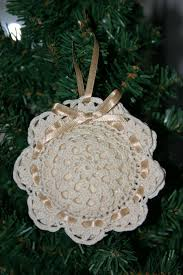 diy doily crafts for decorating