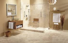 standard plumbing supply product creative specialties dn7110