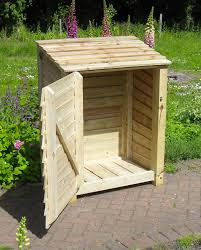 small wooden garden shed uk garden xcyyxh com
