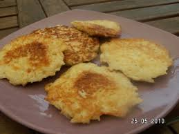 recette riz cuisiné galette de riz au comté utiliser les restes de riz la popotte