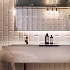 waschtisch design waschtische hochwertige designer waschtische architonic