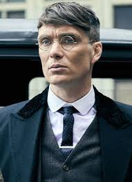 peaky blinders thomas shelby haircut peaky blinders latest news gossip and rumours express co uk