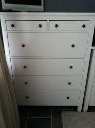 Schlafzimmer Kommoden Schwarz Uncategorized Schlafzimmer Kommoden Zur Aufbewahrung Ikea