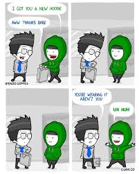 Funny Memes Comic - 27 hilarious comics about life and relationships memebase funny