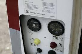 100 ac compressor noise quiet air compressor 6 gallon