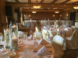 colorado springs wedding venues 25 unforgettable colorado springs wedding venues