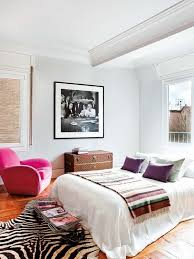 279 best zebra skin rug interiors images on pinterest