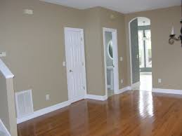 cost to paint interior doors home design photo gallery