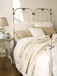 Shabby Chic White Bedroom Furniture by Off White Neutral Bedroom Decor Rustic Shabby Chic Bedrooms