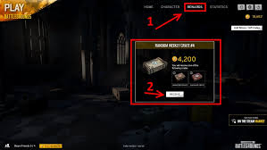 pubg skins the most expensive pubg skins items earn money by trading own3d tv