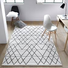 Kilim Bath Mat Rugs Living Room Bedroom U0026 Hallway La Redoute