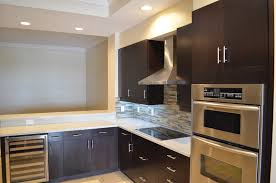 Kitchen Cabinet Resurface Furniture Kitchen Cabinet Refacing Kitchen Cabinet Doors Reface