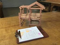 reclaimed wood products and recycling ideas jack u0027s backyard