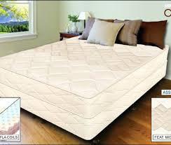 organic futon mattress canada twin ideas futons sears queen store