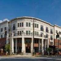 atlanta ga 1 bedroom apartments for rent 619 apartments rent com