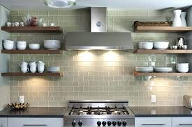 home depot backsplash kitchen home depot kitchen backsplash tiles kitchen adorable peel and