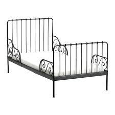 Twin Bed Frame Ikea Ikea Iron Daybed U2013 Heartland Aviation Com