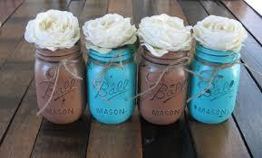sale 4 pint mason jars decorative mason jars teacher