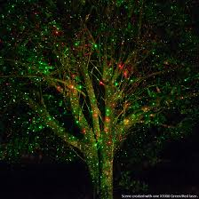 christmas light laser dambly s laser lights and projectors damblys garden center