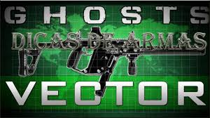 vector ghosts cod ghosts smg images reverse search