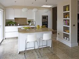 Kitchen Breakfast Bar Design by Kitchen Kitchen Islands With Breakfast Bar 43 Kitchen Islands