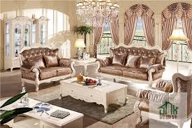 Images Of Sofa Set Designs Latest 7 Seater Sofa Set Designs Revistapacheco Com